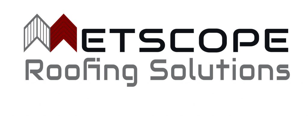 Metscope Roofing Solutions