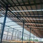 Roofing Supplier of Kerala